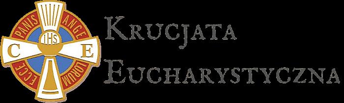 Krucjata Eucharystyczna
